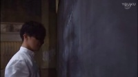 【成宫宽贵】nari经典角色特辑 相棒 甲斐享 金田一 高远遥一 血色星期一 J 怪盗山猫 胜村英男 不愉快的果实