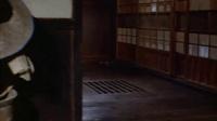 【HD修复】雷欧奥特曼国语版32