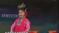 东北二人转拉场戏——《马前泼水》 郑淑云 韩子平 刘万春演唱 二人转 第1张
