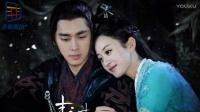 赵丽颖恋情确认 神秘男子比陈伟霆有气质比李易峰帅上几分