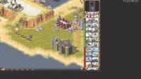 红色警戒2:中日战争1