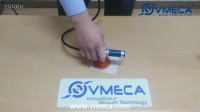 [VMECA] 输送型真空发生器Conveying Pump--输送高多孔网格布