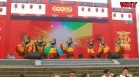 乐山市和之声艺术团舞蹈——八百里凉山歌不落