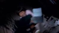【HD修复】雷欧奥特曼国语版33