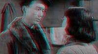 护士日记1957【国语】3D红蓝(出屏)标清