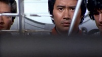 【HD修复】雷欧奥特曼国语版37