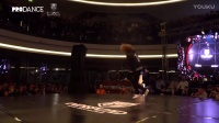 KLEJU VS KID COLOMBIA _ PRE-ROUNDS _ UNDISPUTED WORLD BBOY MASTERS 2016