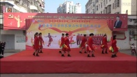 爱剪辑-我的视频墨山邓家兰姑广场舞队