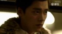李易峰被指L姓吸毒小鲜肉 回应:我胆子是有多大