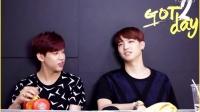 【GOT7】GOT2DAY 第一季08 JB+BamBam