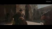 权利的游戏主题曲 大提琴版 - 2Cellos