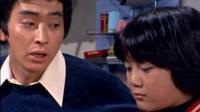 【HD修复】雷欧奥特曼国语版41