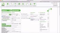 ICCA协会数据库教学视频 2:基本搜寻 Basic Search