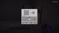 红白大赛 - Minecraft Tuesday 欢乐场