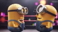 小黄人番外篇:比赛minions.competition.mini.movie2015[BD—720p]