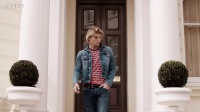Walk This Way SS17 Campaign  Pepe Jeans