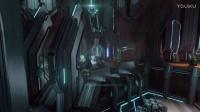 Halo 4 - Director's Cut Episode 2 'Requiem' 1080p HD