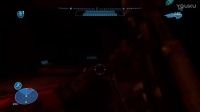 Halo - The Complete Saga v2 Episode 3 'Lone Wolf' (Remember Reach, Deliver Hope