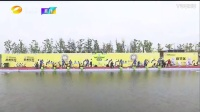 2016FTT垂钓大赛苏州站八强PK赛