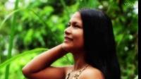这个原始部落全部是女性,繁衍后代的方式让人怎么也想不到