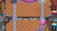 Petra129的★部落冲突:皇室战争★锦标赛!第1场