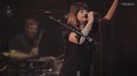 Shepherd - Amanda Cook & Bethel Music
