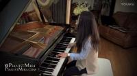 钢琴版《See You Again》
