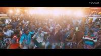 Aaluma Doluma-Vedalam.2015.1080p.HD-Rip.By tamilanda BM