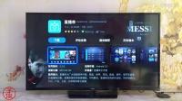 如何在网络电视盒子上看NBA、足球球赛、直播吧(中超、西甲、德甲、英超、法家等)