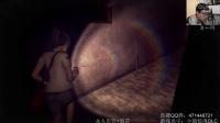 小镇惊魂DLC黑暗守护者 蛇魔与三姐妹的故事。