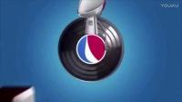 Pepsi Super Bowl Commercials 2017 Countdown