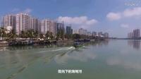 《海甸河之梦》-春节记忆2017