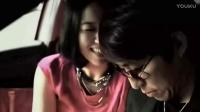 韩国电影梦精爱情与爱的感情诱惑