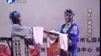 豫剧—— 《秦香莲后传》范胜男 豫剧 第1张