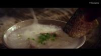 经典美食电影全cut【周星驰X钟镇涛X谢霆锋X郑容和】版食神争霸赛
