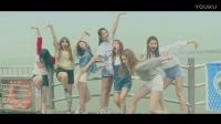 [MV] I.O.I, DWONPOUR(소나기)