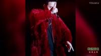 [韩流御宅] BIGBANG队长G-DRAGON权志龙鬼怪 御宅视频