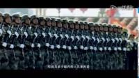 励志短片 为梦想而奋斗-iKu 热播视频