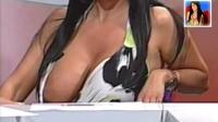 Marika_Fruscio_DirettaStadio_NS_1024
