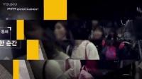 170202 2017 李敏镐  talk concert The originality of LEE MIN HO 宣传视频
