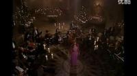 瓦维洛夫《圣母颂》Charlotte Church 演唱 [A Minor]