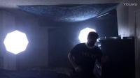 全球首届花式烟圈大赛参赛视频US1046