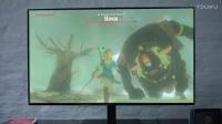 任天堂超级碗广告:血本宣传Switch