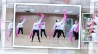 深圳成人舞蹈培训班 深圳舞蹈培训学校到深圳舞蹈培训基地