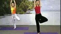 瘦身瑜伽.于戈纤体瑜伽2