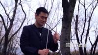 陈翔最新作品2017 _01爆笑 奇葩男上吊追求女神 陈翔六点半