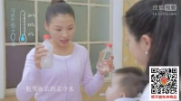 育婴师教你5个月以上宝宝的亲子游戏