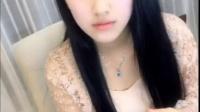 花儿姑娘女高音【竖屏高清】【手机直播】 2017年02月07日20时57分