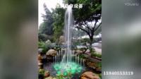 景观循环水处理设备-景观循环水净化设备|景观循环水处理设备厂家