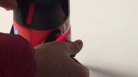 龙韵水平仪使用视频